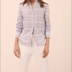 The Fifth label Women blouse